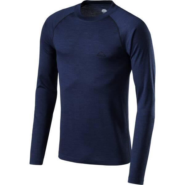 McKINLEY Herren Unterhemd H-Unterhemd Ramon