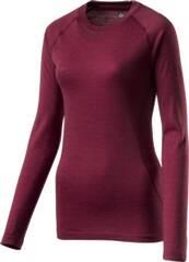 McKINLEY Damen Unterhemd D-Unterhemd Rosalia