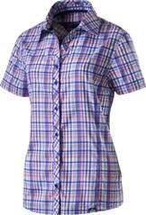 McKINLEY Damen Bluse D-Bluse Kaponga