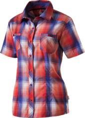 McKINLEY Damen Bluse D-Bluse Masterton