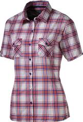 McKINLEY Damen Bluse D-Bluse Norsewood