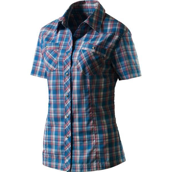 McKINLEY Damen Bluse D-Bluse Malita