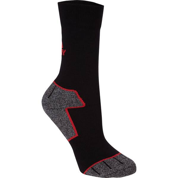 McKINLEY Herren Socken Roberto