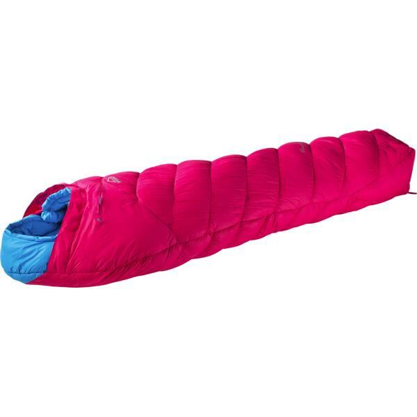 McKINLEY  Schlafsack Mu-Schlafs.Denali Alpine 5 W