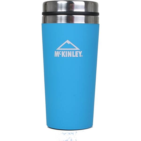 McKINLEY Geschirr Rubberized