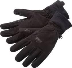 McKINLEY Herren Handschuhe Volny ux