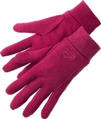 McKINLEY Herren Handschuhe Varun