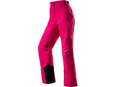 McKINLEY Damen Hose Kun Pink