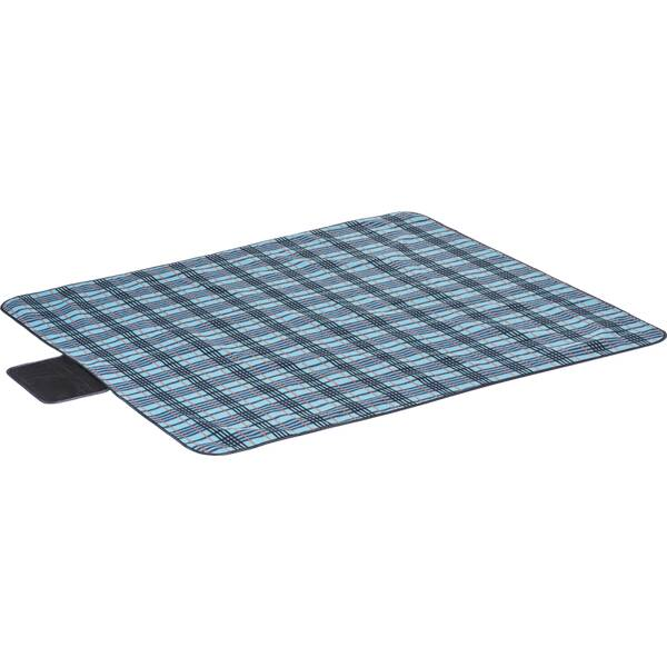 McKINLEY Decke Picknick RUG MP