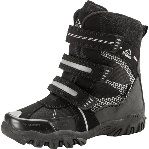 d7aa3d13e7abc6 Rabatt-Preisvergleich.de - Bekleidung Accessoires   Schuhe   Hausschuhe