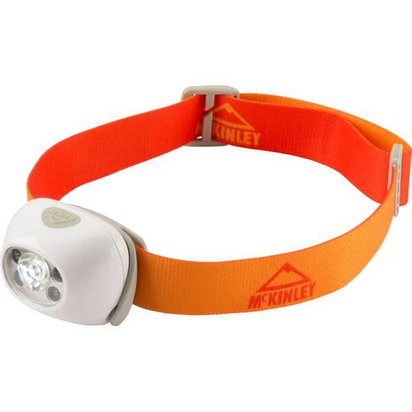 McKINLEY Stirnlampe Helium 170