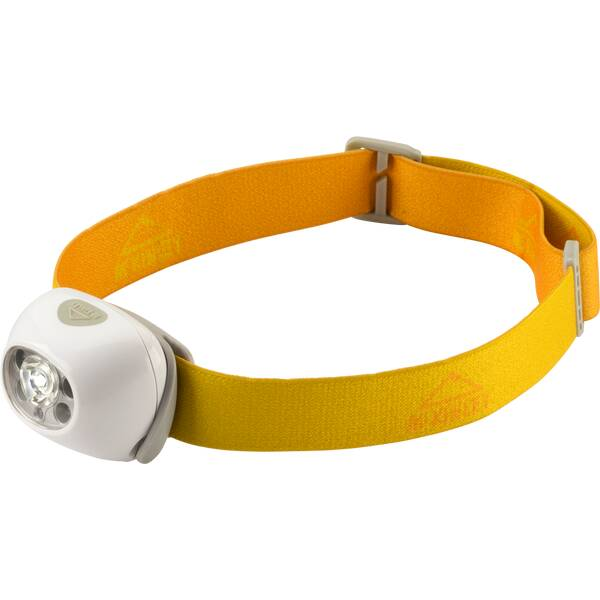 McKINLEY Stirnlampe Helium 210