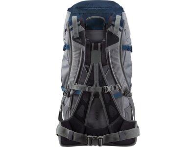 McKINLEY Rucksack Wander-RS Triglav 30 Blau