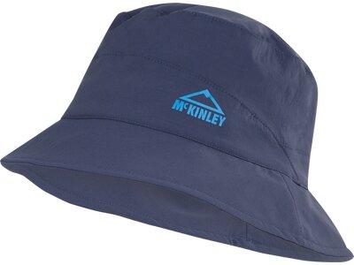 McKINLEY Herren Hut Malaki Blau