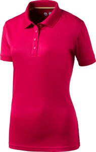 McKinley Damen Poloshirt Mao