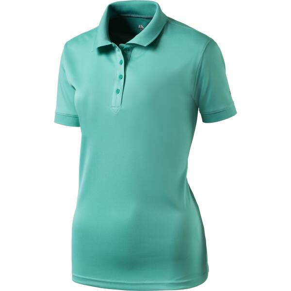 McKINLEY Damen Polo Mao