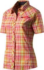 McKINLEY Damen Bluse Dayton