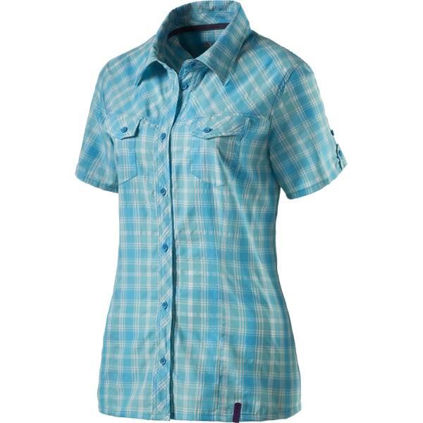 McKINLEY Damen Bluse D-Bluse Kinsley