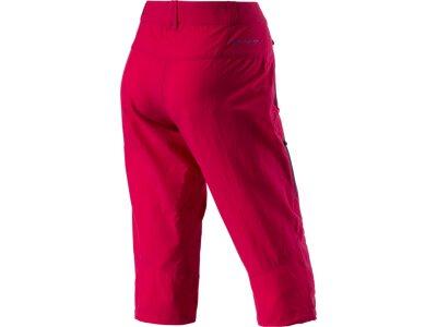 McKINLEY Damen Caprihose D-Caprihose Culla Pink