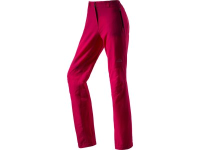 McKINLEY Damen Hose D-Hose Cullison Pink