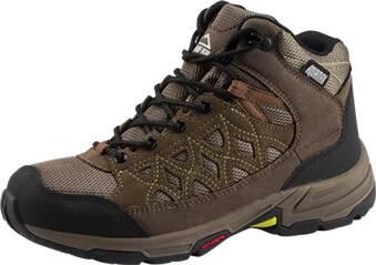 McKINLEY Damen Trekkingstiefel Cisco Hiker