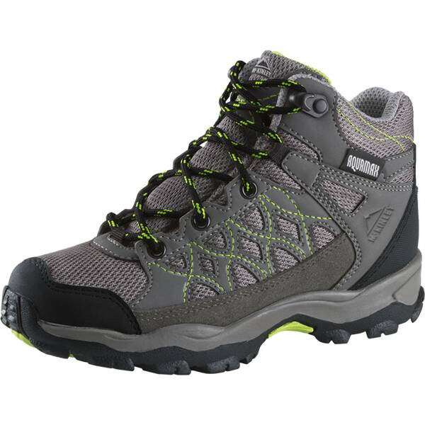 McKINLEY Kinder Trekkingstiefel Cisco Hiker