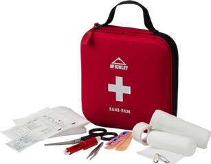 McKINLEY Erste Hilfe Erste Hilfe Set SANI-FAM