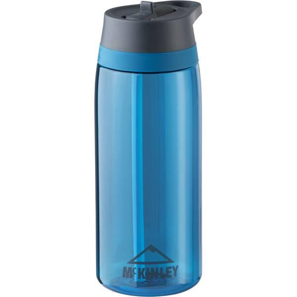 McKINLEY Trinkbehälter Tri Flip 0,5 l