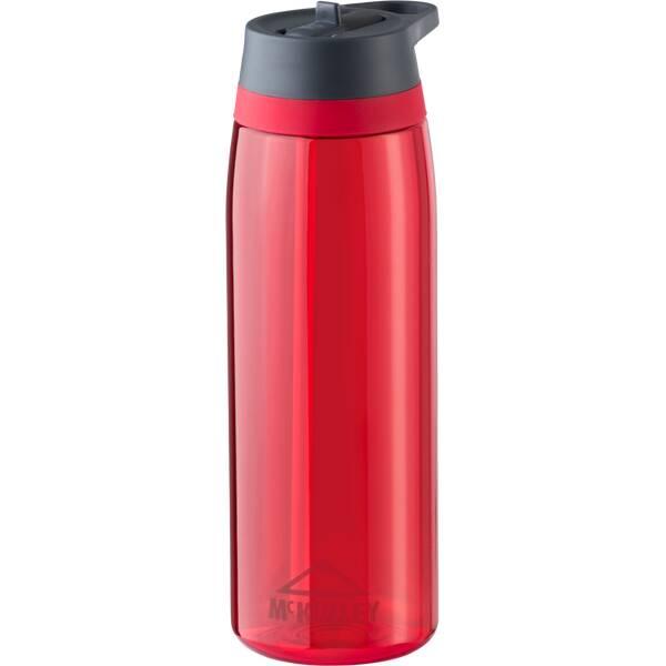 McKINLEY Trinkbehälter Tri Flip 0,75 l