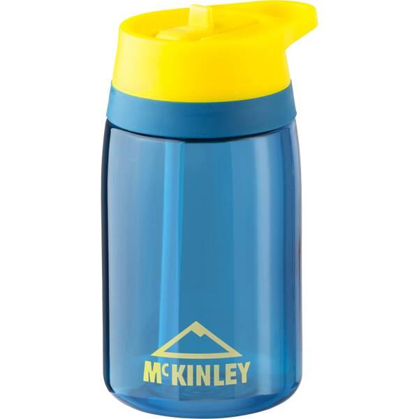 McKINLEY Trinkbehälter Tri Flip Kid 0,35 l