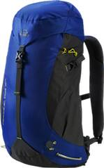 McKINLEY  Rucksack Midwood Air 30 II