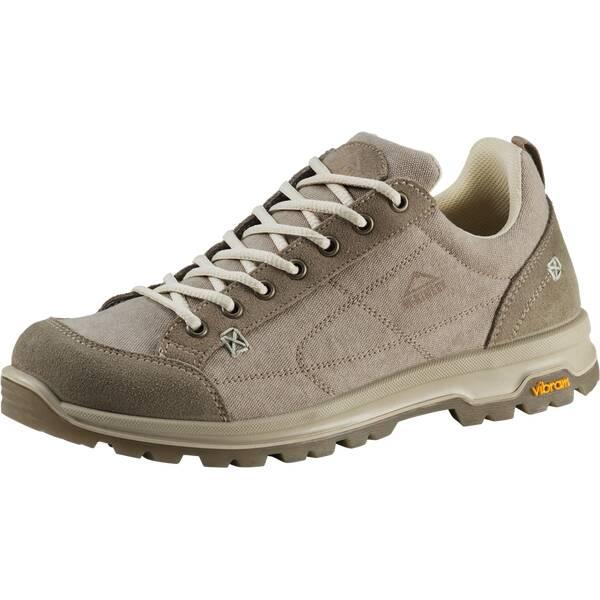 McKINLEY Herren Multifunktionsschuhe Multi-Schuh San Martino