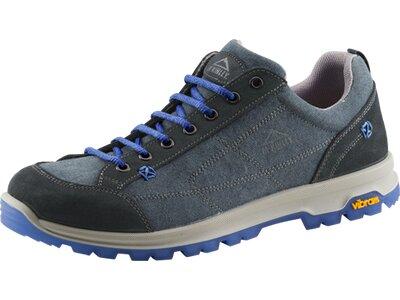 McKINLEY Herren Multifunktionsschuhe Multi-Schuh San Martino Blau