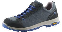 Vorschau: McKINLEY Herren Multifunktionsschuhe Multi-Schuh San Martino
