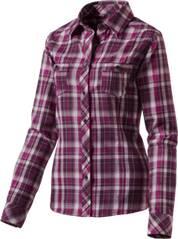 McKINLEY Damen Hemd D-Bluse Tolimo