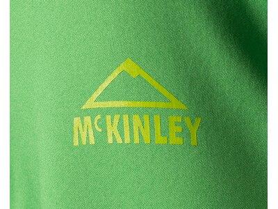 McKINLEY Herren Unterjacke Manaus Grün