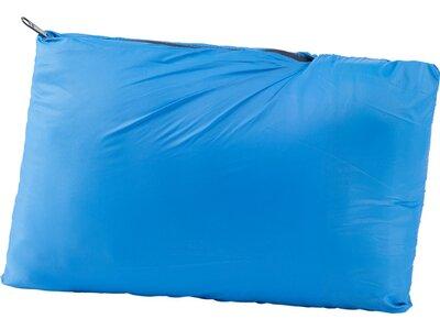 McKINLEY Herren Unterjacke Pinto 80 Blau