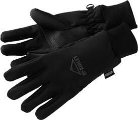 McKINLEY Kinder Handschuhe Adrian
