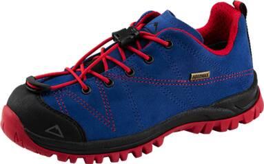 McKINLEY Kinder Multifunktionsschuhe Multi-Schuh Four Seasons II AQX Jr