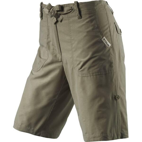 McKINLEY Damen Shorts Shorts Riad