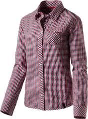 McKINLEY Damen Bluse D-Bluse Meda