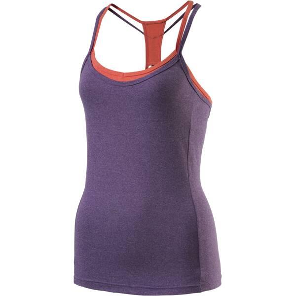 McKINLEY Damen Shirt D-Tank-Top Ussy