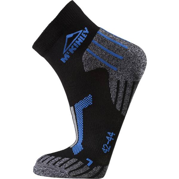 McKINLEY Herren Socken Gala