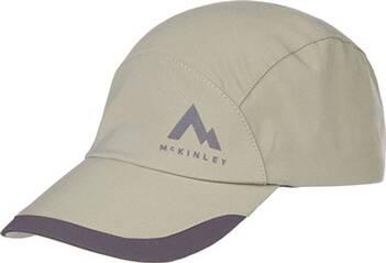 McKINLEY Herren Herren Mütze  Lurvan