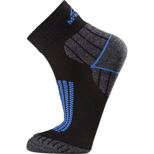 McKINLEY Herren Socken Gottardo