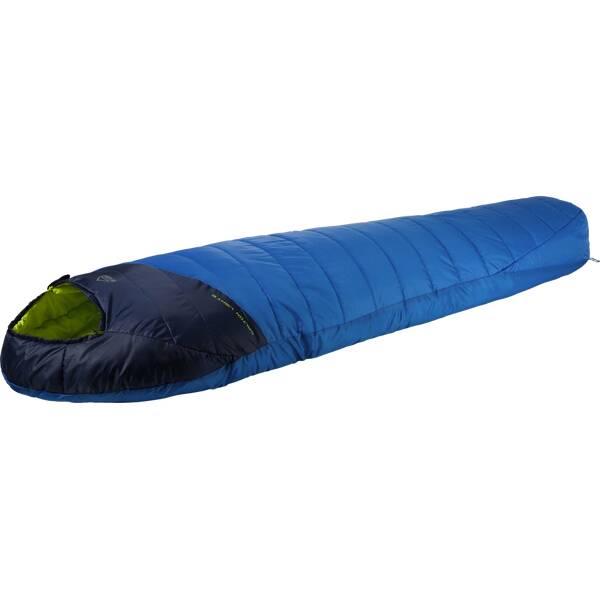 McKINLEY Schlafsack Dalton Trek Light 10 Blau