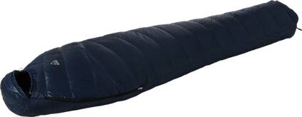 McKINLEY Schlafsack Kodiak Light