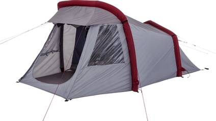 McKINLEY Zelt Camp-Zelt Aergo 3