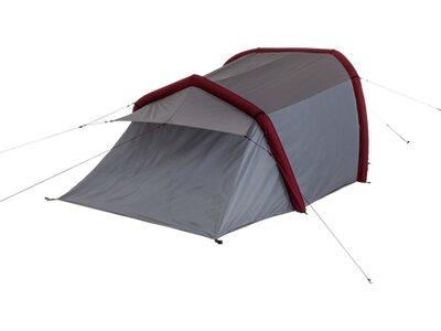 McKINLEY Zelt Camp-Zelt Aergo 3 Grau