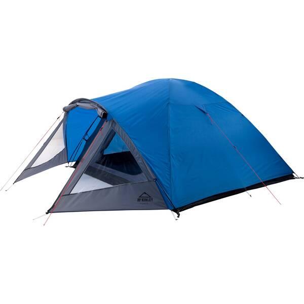 McKINLEY Zelt Camp-Zelt Aviolo 4